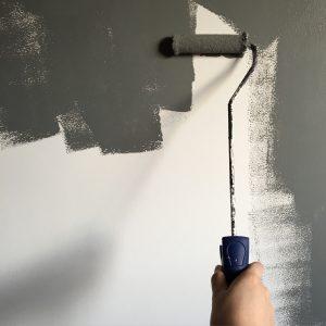House Painting Burlington